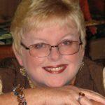 Bonnie Mattson