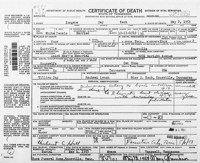 The family history guide choices a learn more about death records xflitez Images