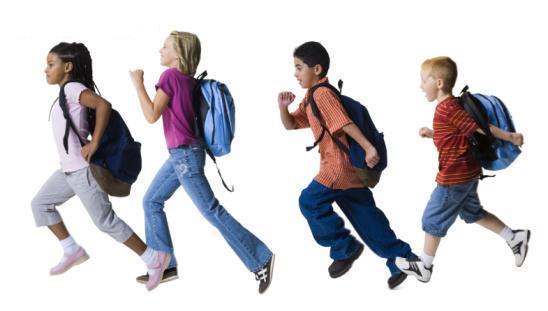 activities - School Pictures For Kids