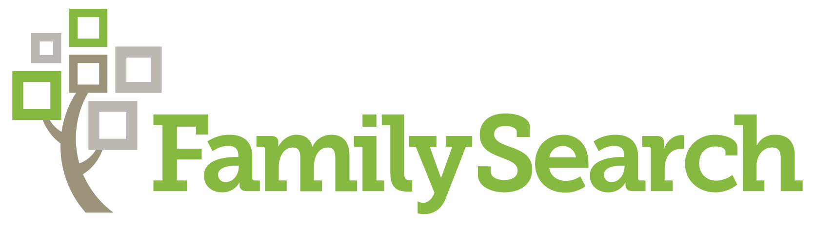The family history guide family tree classesproject 1 publicscrutiny Gallery